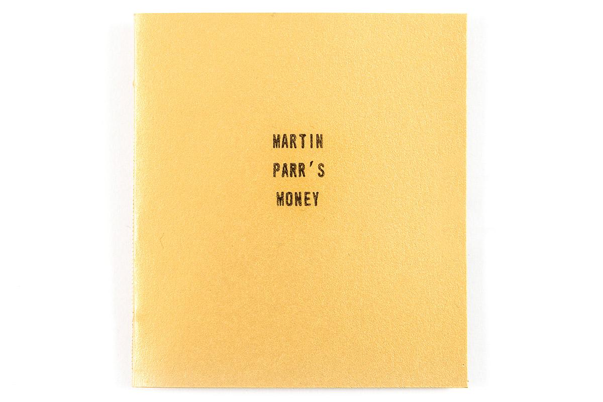 Martin Parrs Money book Lewis Bush (1)