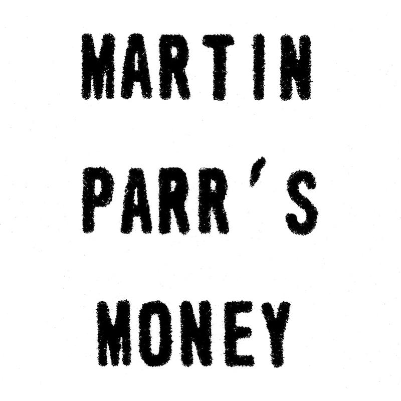 Martin Parrs Money book Lewis Bush (3)