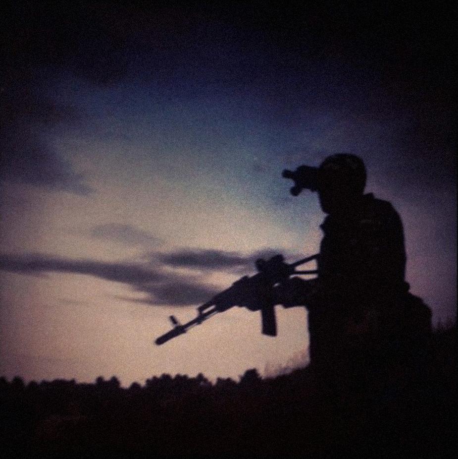 insurgency (2)
